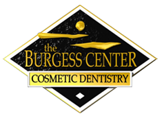 General Dentistry, Teeth Whitening, & Other Services | Ponte Vedra & Jacksonville Beach, FL | Burgess Center for Cosmetic Dentistry
